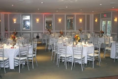 wedding-ceremony-reception (2)