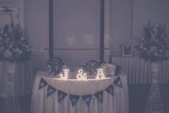 wedding-photos (10)