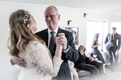 mahon-wedding-img (4)