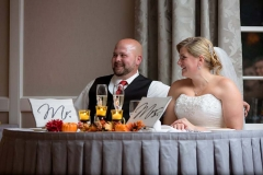 wedding-photos (11)
