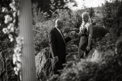 wedding-photos (18)