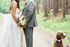 wedding-photos (28)
