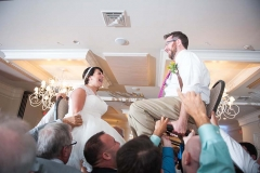 wedding-photos (9)