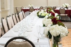 wedding place settings (1)